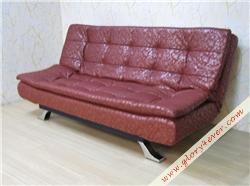 SOFA BED 03